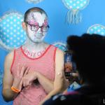 CocoRosie_The_Fonda_Theatre (22)