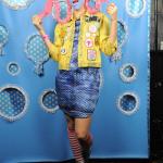 CocoRosie_The_Fonda_Theatre (24)