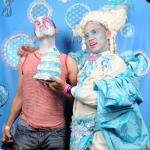 CocoRosie_The_Fonda_Theatre (25)