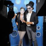 CocoRosie_The_Fonda_Theatre (26)