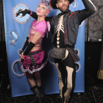 CocoRosie_The_Fonda_Theatre (28)