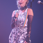 CocoRosie_The_Fonda_Theatre (3)