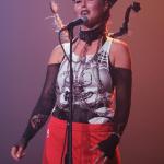 CocoRosie_The_Fonda_Theatre (7)