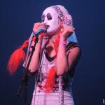 CocoRosie_The_Fonda_Theatre (8)