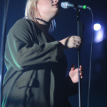Lapsley_The_Mayan_Theater (10)