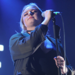 Lapsley_The_Mayan_Theater (12)