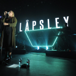 Lapsley_The_Mayan_Theater (2)