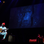 Seu_Jorge_Theatre_at_Ace_Hotel (1)