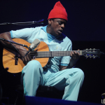 Seu_Jorge_Theatre_at_Ace_Hotel (12)