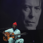 Seu_Jorge_Theatre_at_Ace_Hotel (14)