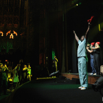 Seu_Jorge_Theatre_at_Ace_Hotel (15)