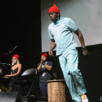 Seu_Jorge_Theatre_at_Ace_Hotel (17)