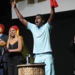Seu_Jorge_Theatre_at_Ace_Hotel (18)
