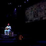 Seu_Jorge_Theatre_at_Ace_Hotel (2)