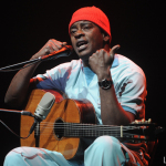 Seu_Jorge_Theatre_at_Ace_Hotel (3)