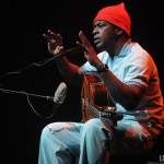 Seu_Jorge_Theatre_at_Ace_Hotel (4)