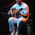 Seu_Jorge_Theatre_at_Ace_Hotel (6)