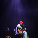 Seu_Jorge_Theatre_at_Ace_Hotel (7)