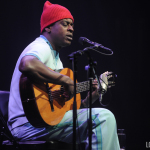 Seu_Jorge_Theatre_at_Ace_Hotel (8)