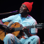 Seu_Jorge_Theatre_at_Ace_Hotel (9)
