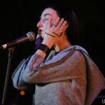 Zola_Jesus_Far_From_Moscow_Festival_UCLA (12)