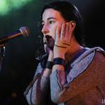 Zola_Jesus_Far_From_Moscow_Festival_UCLA (13)