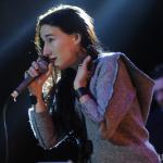 Zola_Jesus_Far_From_Moscow_Festival_UCLA (14)