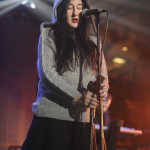 Zola_Jesus_Far_From_Moscow_Festival_UCLA (4)