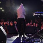 Zola_Jesus_Far_From_Moscow_Festival_UCLA (5)