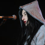 Zola_Jesus_Far_From_Moscow_Festival_UCLA (7)