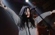 Photos: Zola Jesus @ Far From Moscow Festival | UCLA, December 10, 2016