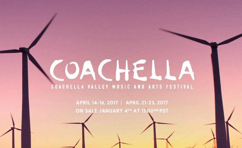 Coachella_2017_h