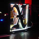 X_The_Roxy_Theatre (15)