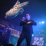 Run_The_Jewels_Shrine_Expo_Hall (5)