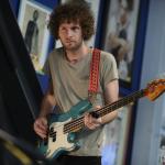 Dungen_Amoeba_Music (6)