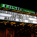 Japandroids_Fonda_Theatre (10)