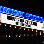 Jens_Lekman_Teragram_Ballroom (19)