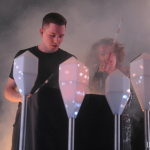 Purity_Ring_Coachella (6)