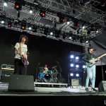 Car_Seat_Headrest_Coachella (2)
