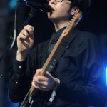 Car_Seat_Headrest_Coachella (6)