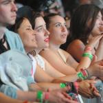 Crowd_Coachella_Sat_2017