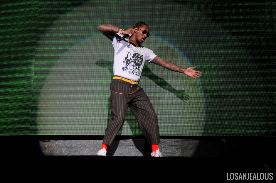 Future_Coachella (10)