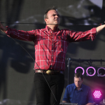 Future_Islands_Coachella (10)