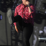 Future_Islands_Coachella (11)