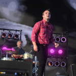 Future_Islands_Coachella (12)