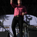 Future_Islands_Coachella (13)