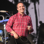 Future_Islands_Coachella (15)