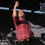 Future_Islands_Coachella (3)
