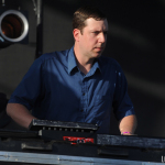 Future_Islands_Coachella (4)