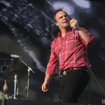 Future_Islands_Coachella (7)
